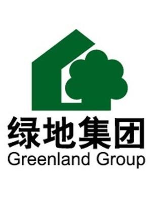 广州绿地集团安装真地门禁管理系统管控工地出入门禁